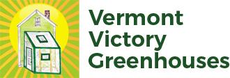 Vermont Victory Greenhouses